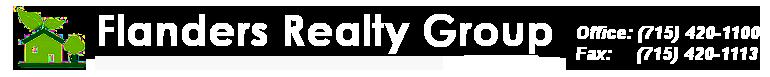 Flanders Realty Group | 715-420-1100 | Rhinelander